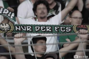 FC Schweinfurt 05 - VfB Eichstätt (120)