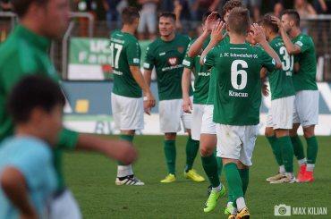 FC Schweinfurt 05 - VfB Eichstätt (122)