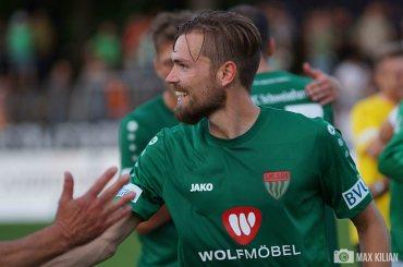 FC Schweinfurt 05 - VfB Eichstätt (123)