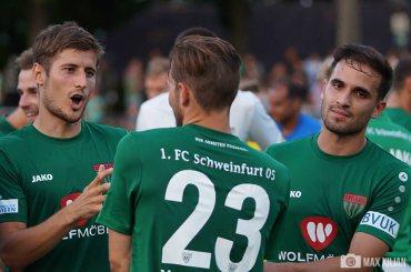 FC Schweinfurt 05 - VfB Eichstätt (124)