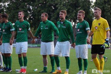 FC Schweinfurt 05 - VfB Eichstätt (126)