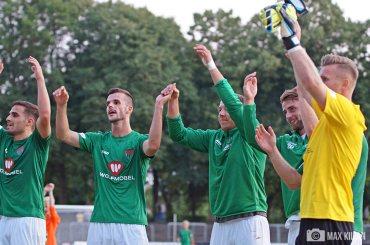 FC Schweinfurt 05 - VfB Eichstätt (127)