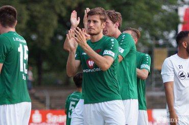 FC Schweinfurt 05 - VfB Eichstätt (128)