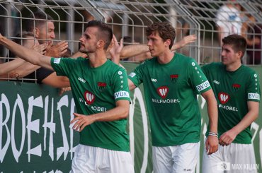 FC Schweinfurt 05 - VfB Eichstätt (129)