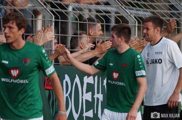FC Schweinfurt 05 - VfB Eichstätt (130)