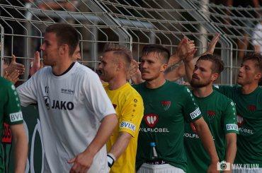 FC Schweinfurt 05 - VfB Eichstätt (131)