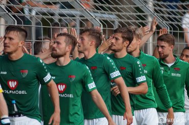 FC Schweinfurt 05 - VfB Eichstätt (132)