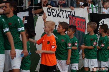 FC Schweinfurt 05 - VfB Eichstätt (133)