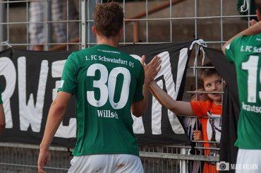 FC Schweinfurt 05 - VfB Eichstätt (134)