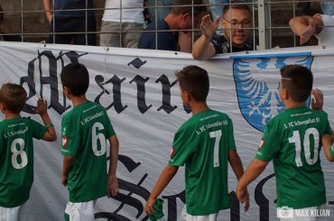 FC Schweinfurt 05 - VfB Eichstätt (135)