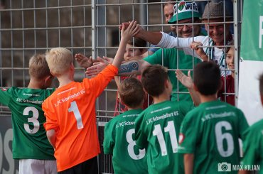 FC Schweinfurt 05 - VfB Eichstätt (136)
