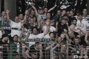 FC Schweinfurt 05 - VfB Eichstätt (20)