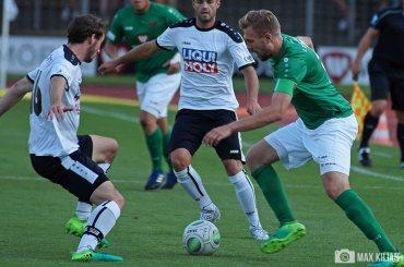 FC Schweinfurt 05 - VfB Eichstätt (21)