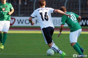 FC Schweinfurt 05 - VfB Eichstätt (22)