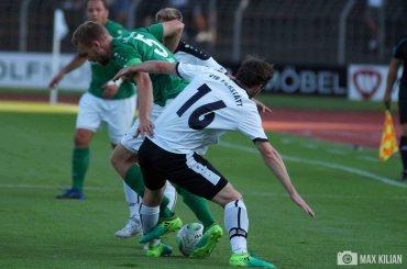FC Schweinfurt 05 - VfB Eichstätt (23)