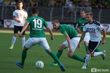 FC Schweinfurt 05 - VfB Eichstätt (24)