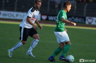 FC Schweinfurt 05 - VfB Eichstätt (28)