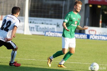 FC Schweinfurt 05 - VfB Eichstätt (29)