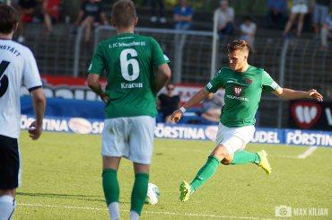FC Schweinfurt 05 - VfB Eichstätt (30)