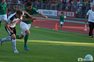 FC Schweinfurt 05 - VfB Eichstätt (32)