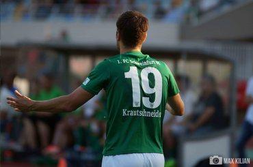 FC Schweinfurt 05 - VfB Eichstätt (33)