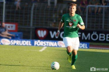 FC Schweinfurt 05 - VfB Eichstätt (34)