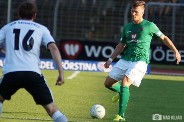 FC Schweinfurt 05 - VfB Eichstätt (35)