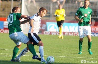 FC Schweinfurt 05 - VfB Eichstätt (39)