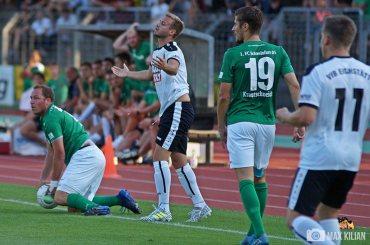 FC Schweinfurt 05 - VfB Eichstätt (40)