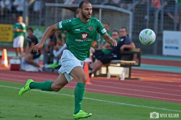 FC Schweinfurt 05 - VfB Eichstätt (42)