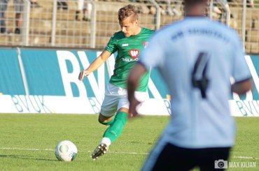 FC Schweinfurt 05 - VfB Eichstätt (43)