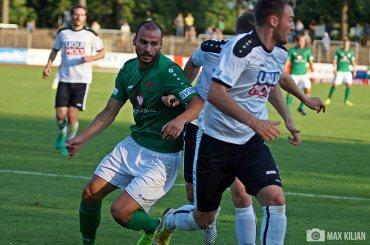 FC Schweinfurt 05 - VfB Eichstätt (45)