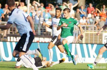 FC Schweinfurt 05 - VfB Eichstätt (49)