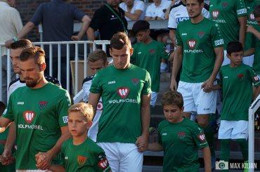 FC Schweinfurt 05 - VfB Eichstätt (5)