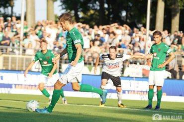 FC Schweinfurt 05 - VfB Eichstätt (52)