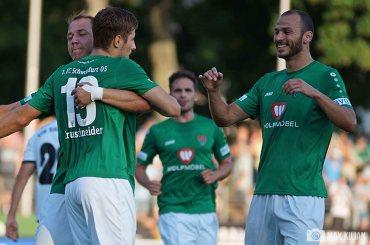FC Schweinfurt 05 - VfB Eichstätt (53)