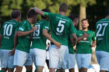 FC Schweinfurt 05 - VfB Eichstätt (54)