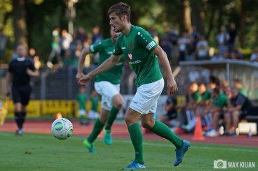 FC Schweinfurt 05 - VfB Eichstätt (55)