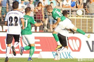FC Schweinfurt 05 - VfB Eichstätt (57)