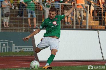 FC Schweinfurt 05 - VfB Eichstätt (60)