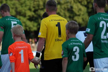 FC Schweinfurt 05 - VfB Eichstätt (6)