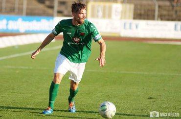 FC Schweinfurt 05 - VfB Eichstätt (61)