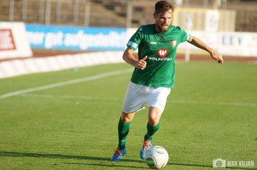 FC Schweinfurt 05 - VfB Eichstätt (62)