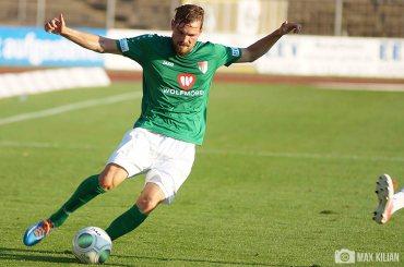 FC Schweinfurt 05 - VfB Eichstätt (63)