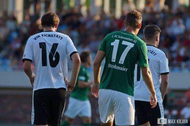 FC Schweinfurt 05 - VfB Eichstätt (68)