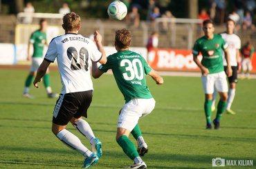 FC Schweinfurt 05 - VfB Eichstätt (71)