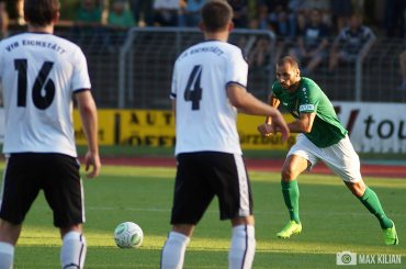 FC Schweinfurt 05 - VfB Eichstätt (75)