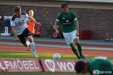 FC Schweinfurt 05 - VfB Eichstätt (76)