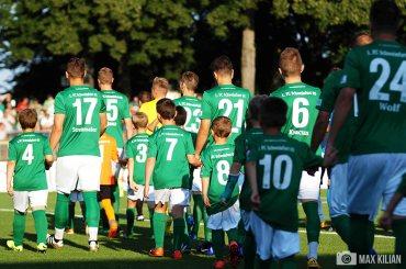 FC Schweinfurt 05 - VfB Eichstätt (8)