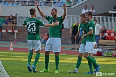 FC Schweinfurt 05 - VfB Eichstätt (81)